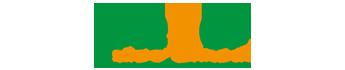 Bahçeşehir kemer anaokulu Logo